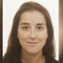 Meritocracia: Hija de 27 años de empresario amigo de Piñera es agregada comercial en EE.UU. y gana más de 10 millones de pesos