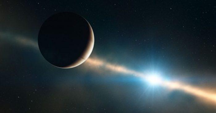 Científicos brasileños sugieren que hay vida en otros planetas de la Vía Láctea