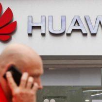 Reacción en China por caso Huawei dañaría diálogo con EE.UU.
