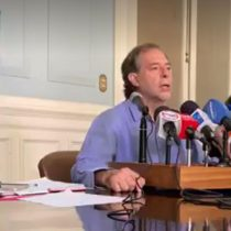 Recurso ante la CIDH y acusación constitucional contra ministros: las opciones de la oposición tras polémico fallo del TC sobre aborto