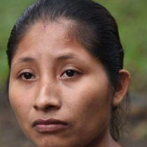 Habla la madre de la niña de Guatemala que murió bajo la custodia de la Patrulla Fronteriza EE.UU.