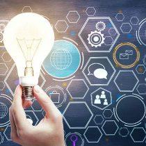 Las 5 actitudes que todo profesional de la innovación debe desarrollar