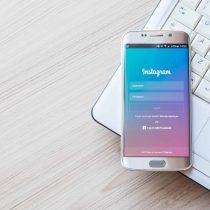 El imparable avance de Instagram en 2018
