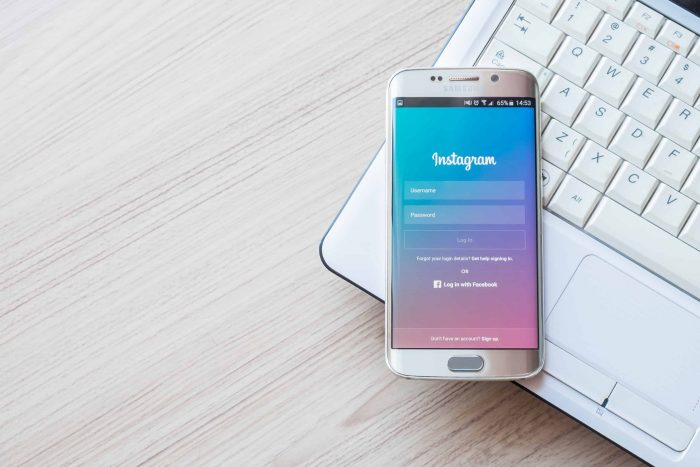 El imparable avance de Instagram en 2018