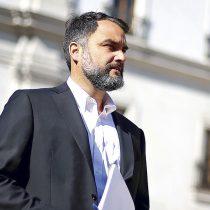 """Macaya toma segundo aire y sector de Van Rysselberghe teme """"guerra sucia"""" tras fracaso de elecciones electrónicas de la UDI"""