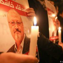Fiscalía turca ordena detención de dos altos funcionarios saudíes por asesinato de Khashoggi