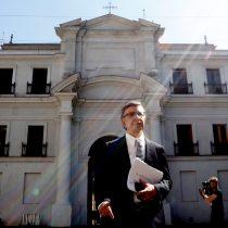 Corre con ventaja: Lavín sigue liderando la carrera presidencial de acuerdo a la encuesta Pulso Ciudadano