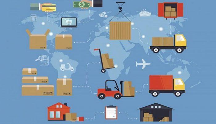 ¿Cómo reducir costos logísticos en tiempos de crisis?