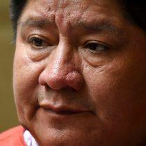 Gobierno vuelve a tropezar en caso Catrillanca: padre del comunero dice que