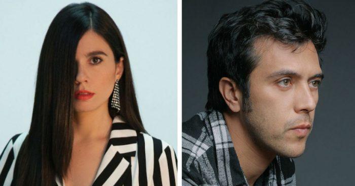 Javiera Mena y Gepe entre los 10 mejores discos latinos 2018 según Rolling Stone