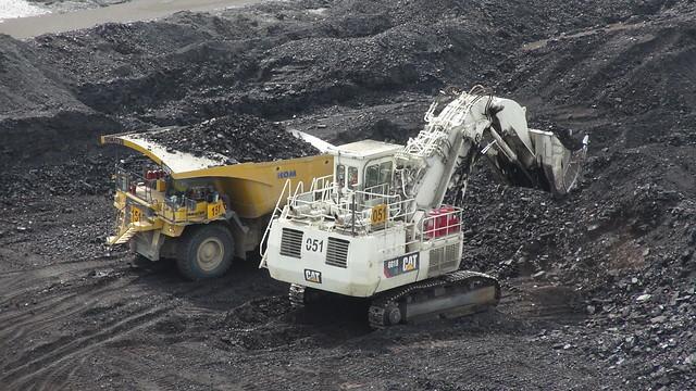 Otro revés para Isla Riesco: Tribunal Ambiental da luz verde a mina de los Von Appen para una tronadura controlada
