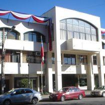 Acusan de desacato a la Municipalidad de San Felipe por no respetar fallo de la Corte Suprema