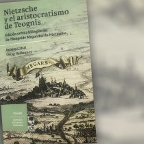 Nietzsche y lo político: el aristocratismo de Teognis
