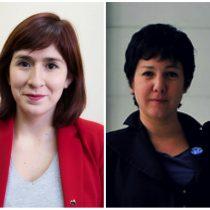 La disputa electoral que tensiona por dentro a RD