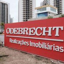 Caso Odebrecht: la Justicia de Colombia impone a la constructora brasileña una multa por US$250 millones por pago de sobornos