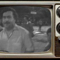 Cómo murió Pablo Escobar: 3 teorías sobre la muerte del narco colombiano hace 25 años