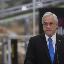 """La pesadilla de los """"tiempos mejores"""": Cadem comprueba que la promesa de campaña de Piñera no se ha hecho realidad"""