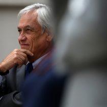 Piñera defiende a duros de Chile Vamos en reload pinochetista