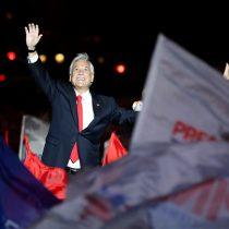 ¿Qué pasó con el optimismo de la bolsa por la llegada de Piñera?: corredores hacen mea culpa