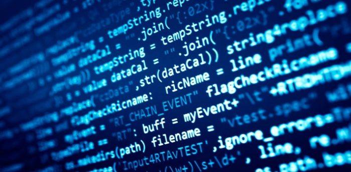 La programación como herramienta de inclusión