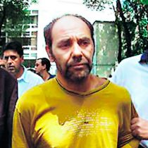 "Justicia brasileña toma la decisión de trasladar a cárcel común a ""Comandante Ramiro"""
