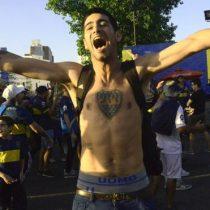 River-Boca en la final de la Copa Libertadores: ¿por qué los hinchas de ambos equipos se odian tanto?