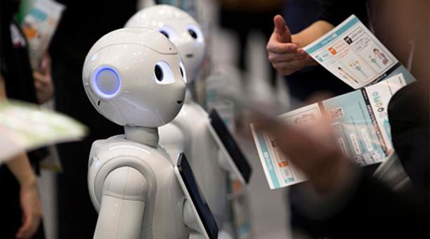 Automatización y su impacto en los empleos, ¿reaccionaremos a tiempo?