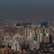 Integración Social Urbana: un desafío necesario y posible