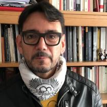 Lo más visto de Sello Propio en 2018: Juan Pablo Sutherland y el concepto marica como resignificación de la injuria