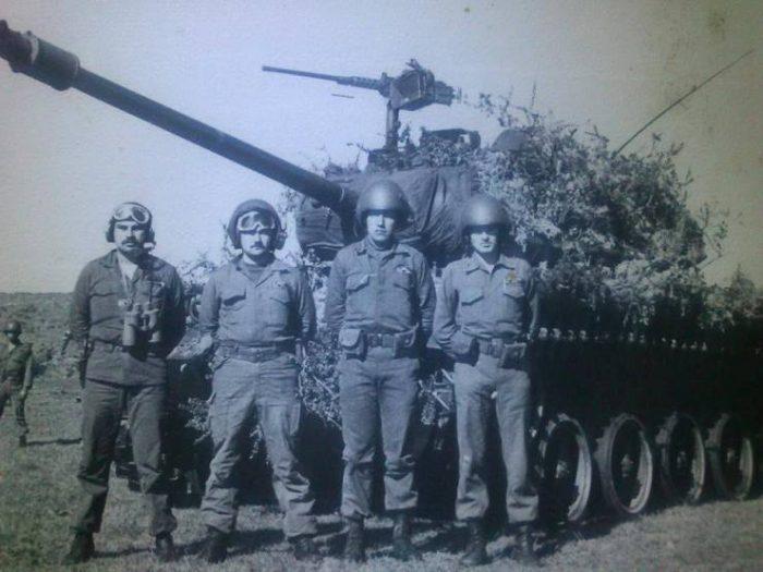 Beagle: A 40 años de la guerra que no fue