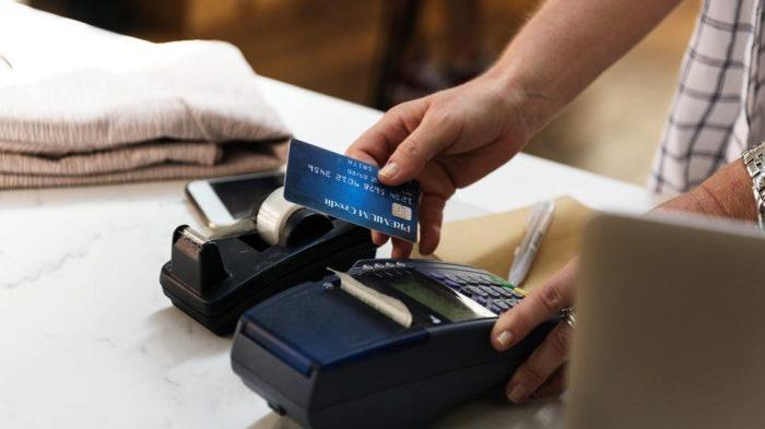 Medios de pagos en Chile: en búsqueda de más competencia