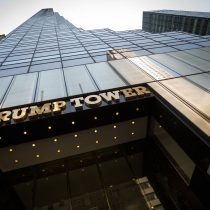 Fundación de Trump se disuelve en medio de batalla legal