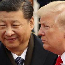 Efecto coronavirus: China espera flexibilidad de EE.UU. en acuerdo comercial