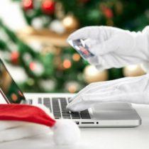 En época de Navidad se estima que Chile sufre aumento de 57% en ciberdelitos