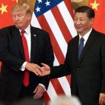Las 3 grandes amenazas para la economía global en 2019