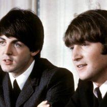 ¿John Lennon o Paul McCartney? Cómo las matemáticas dilucidaron qué miembro de The Beatles escribió