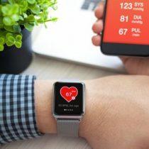 7 maneras en que las apps para cuidar la salud pueden perjudicarte