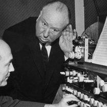 El trautonio, el instrumento musical electrónico que encantó a Goebbels y a Hitchcock