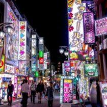 Qué fortuna si Europa fuera el próximo Japón dice el Deutsche Bank