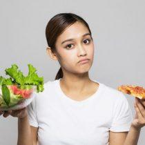 Cómo convertir los carbohidratos malos en buenos y otras curiosidades sobre esta fuente de energía