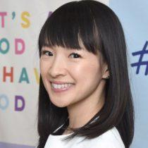 Marie Kondo: qué hay detrás del éxito de la gurú japonesa del orden... ¿te puede llevar su método a la felicidad?