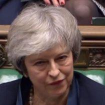 """""""Brexit"""": ¿es posible que Reino Unido al final no salga de la Unión Europea?"""