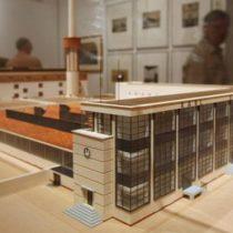 Bauhaus: 8 edificios icónicos de la escuela radical que fue expulsada de Alemania por los nazis