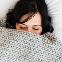 Cuál es el número ideal de horas que hay que dormir al día (y de qué manera)