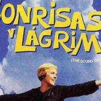 Cómo se eligen los títulos en español de las películas de Hollywood (y 10 de los más extraños en América Latina y España)