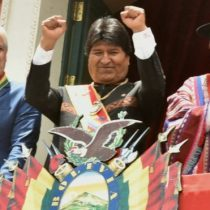 Elecciones primarias en Bolivia: la insólita votación en la que todos los candidatos ganaron (y definió a los competidores de Evo Morales)