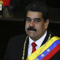 Guaidó se autoproclama presidente de Venezuela: EE.UU. busca evitar que Maduro reciba ingresos del petróleo