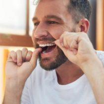 Alzhéimer: ¿la periodontitis crónica influye en el desarrollo de demencia?