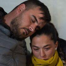Rescate de Julen en España: hallan muerto al niño de 2 años que había caído a un pozo
