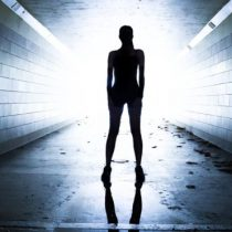 Sin estrógenos ni testosterona: el grave peligro de los atletas que dejan de comer obsesionados por el éxito
